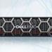 ミッドレンジストレージの新時代を担う――「Dell EMC PowerStore」が遂にリリース
