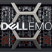 新生Dell Technologiesを象徴する、「Dell EMC PowerStore」
