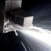 [設計秘話]三菱マテリアルはどのようにして切削工具の平均寿命を伸ばす強化冷却技術を開発したか
