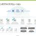 地に足のついたAI活用がはじまる――Juniper Mist Cloudが実現する、ネットワーク運用管理の現場改革