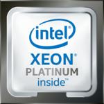 インテル® Xeon® Platinum プロセッサー