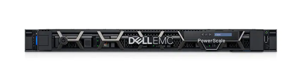 Dell EMC PowerScale F200