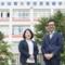 「学校情報化優良校」に選ばれる日本体育大学荏原高等学校は、どのようにして教育システムを安定的に提供しているのか?