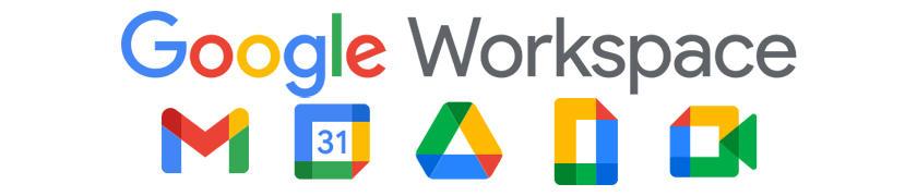 Gmailでチャットやチャットルームの検索機能を上手に活用する