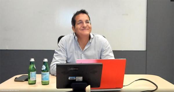 Googleが「Google Workspace for Education」を発表 - GIGAスクール構想に対応