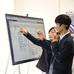 先行して教育ICT化に取り組む柳川高校が、教育改革のキーデバイスに Surface Hub 2S を選んだ理由
