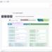 Webシステムのリアルタイムな操作ナビゲーションを実現する「Dojo Sero」