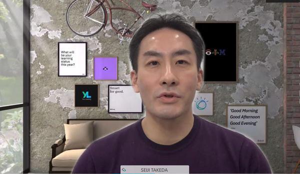 AIを活用して新材料の発見を誰でもできる無償アプリをIBMが公開