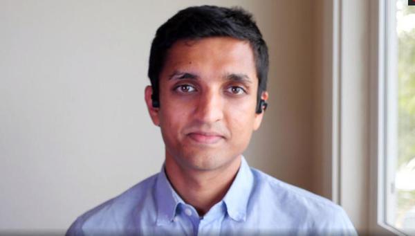 Googleが聴覚障がい者をサポートする4つのアクセシビリティ機能