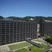 データヘルスなど多方面で成果が――Tableauを駆使してオープンデータ推進に臨む兵庫県の挑戦
