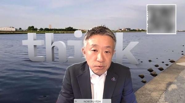 日本IBMから見る、ハイブリッドクラウドとAIの戦略