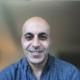 米Databricks CEO/共同設立者のアリ・ゴディシ氏が描く、データとAIの民主化