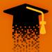 [高等教育]デジタル時代にあるべき学校ネットワークの姿