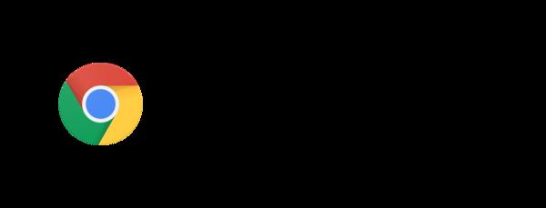 Chromebook は Google LLC の商標です。