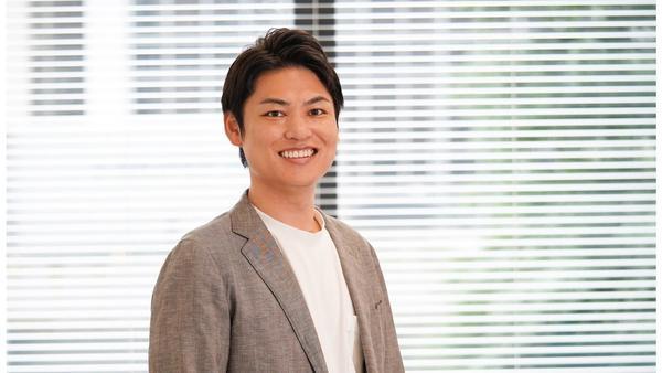 待望の日本語ベータ版がリリース! 情報共有ツール「Notion」が今、日本企業に求められる理由とは?