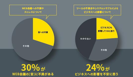 https://news.mynavi.jp/itsearch/assets_c/202103gn001_1.png
