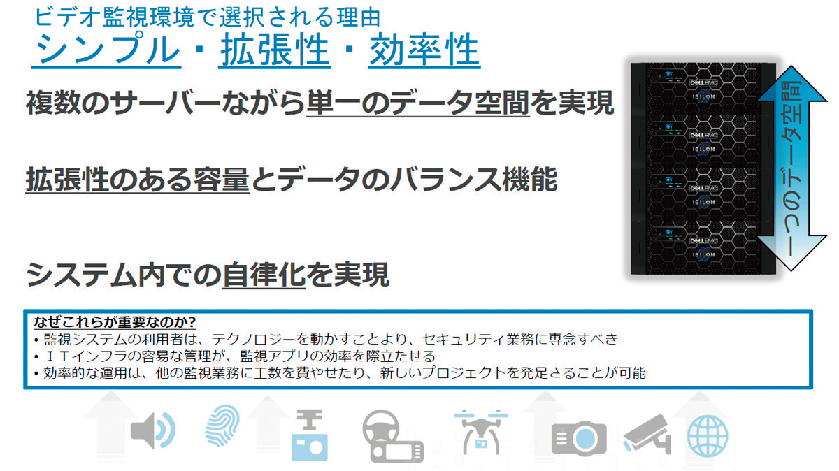 https://news.mynavi.jp/itsearch/assets_c/202104dell2002.png