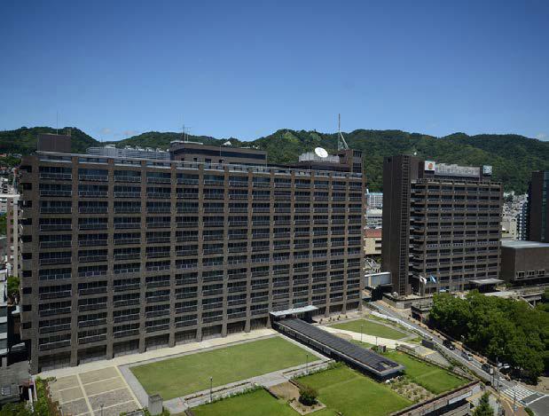 データヘルスなど多方面で成果が――Tableauを駆使してオープンデータ推進に臨む兵庫県の挑戦 [PR]