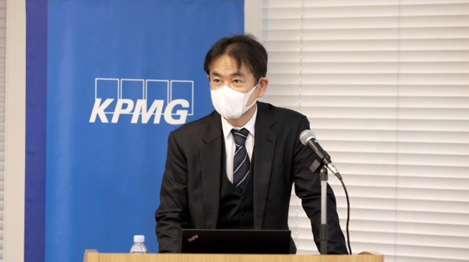 データ活用と管理の課題 - 厳格化する個人情報保護規制に日本企業はどう対応すべきか
