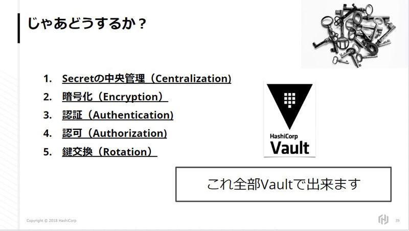 https://news.mynavi.jp/itsearch/assets_c/HC19_005.jpg