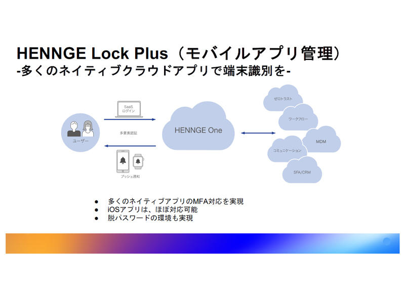 https://news.mynavi.jp/itsearch/assets_c/HENNGEONEslide04.jpg