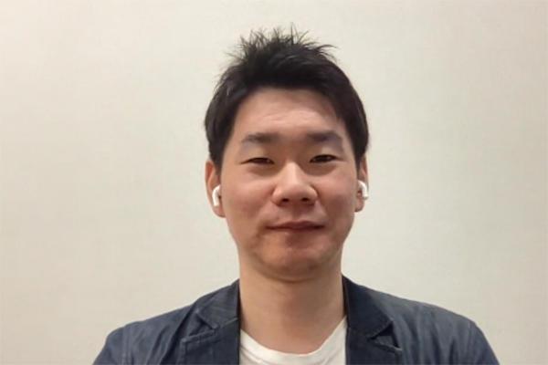 ドコモがAWSとオンプレのハイブリッド環境にGoogle Cloudを採用したワケ