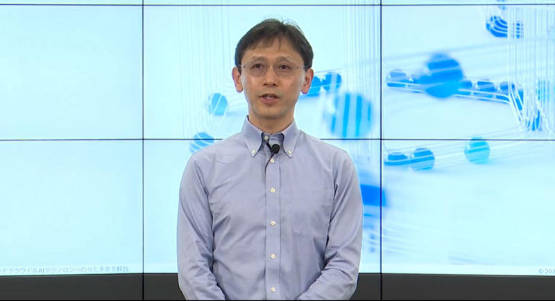https://news.mynavi.jp/itsearch/assets_c/IBMohara.jpg