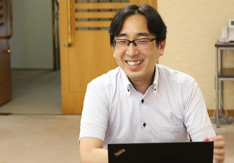 https://news.mynavi.jp/itsearch/assets_c/Nipponkodo_Osugi.jpg