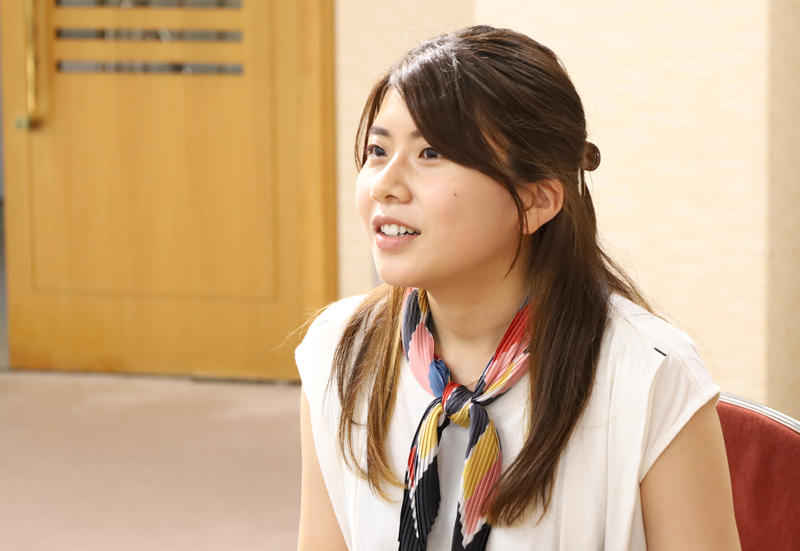 https://news.mynavi.jp/itsearch/assets_c/Nipponkodo_Shinoda.jpg