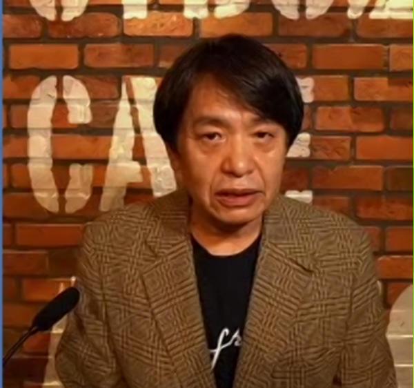 https://news.mynavi.jp/itsearch/assets_c/freeekomura.jpg