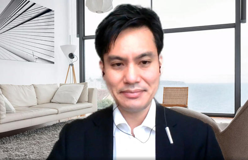 https://news.mynavi.jp/itsearch/assets_c/googlecloudjapanasanuma.jpg