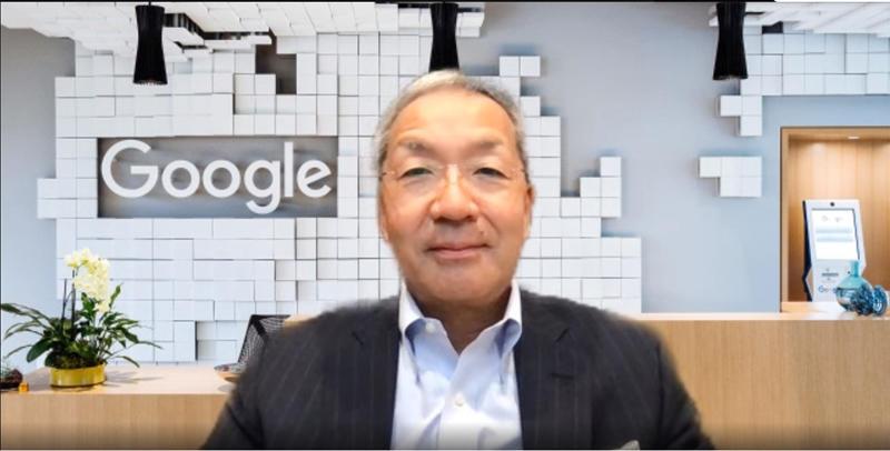 https://news.mynavi.jp/itsearch/assets_c/googlehirade.jpg