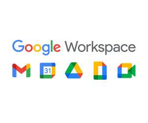 【連載】Google Workspaceをビジネスで活用する [8] 「Google Meet」を使ってビデオ会議を始めてみよう