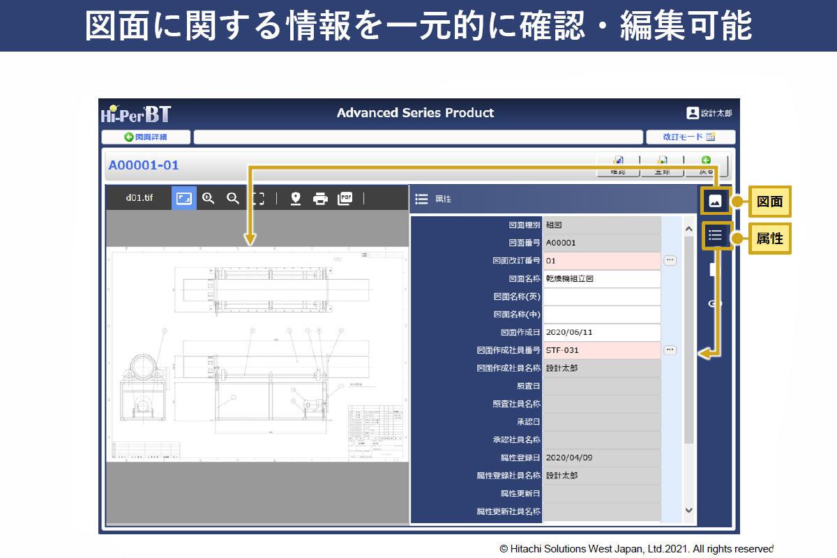 https://news.mynavi.jp/itsearch/assets_c/hsbt003.jpg