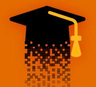 [高等教育]デジタル時代にあるべき学校ネットワークの姿 [PR]