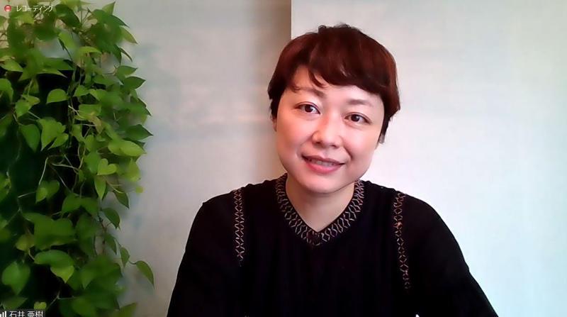 https://news.mynavi.jp/itsearch/assets_c/kodansyaishii.jpg