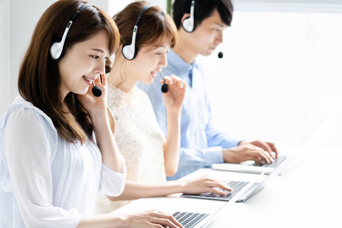 コールセンターをコンタクトセンターへ進化!最新ICTを活用し、顧客の声から新たなビジネスを創出する [PR]