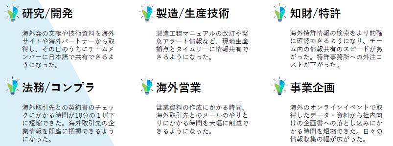 https://news.mynavi.jp/itsearch/assets_c/roz002.png