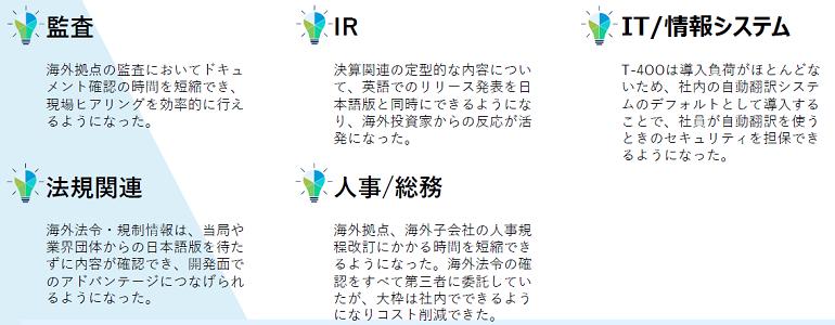 https://news.mynavi.jp/itsearch/assets_c/roz003.png