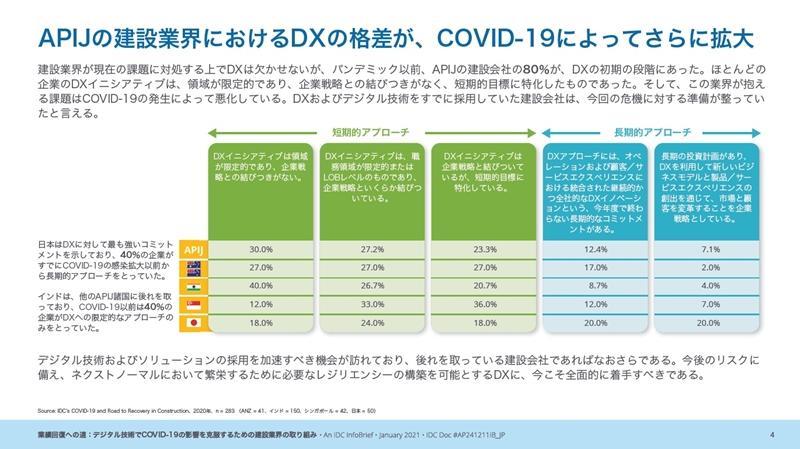 https://news.mynavi.jp/itsearch/assets_c/s-0707AD_002.jpg