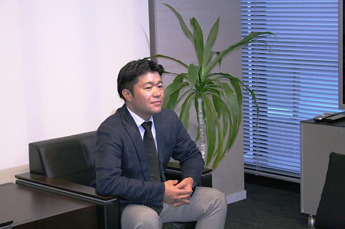 岡三オンライン証券の社員様