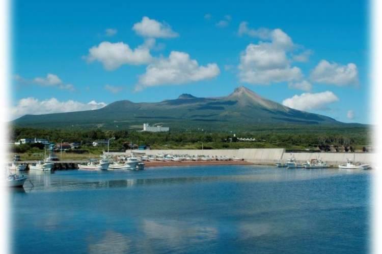 北海道鹿部町は漁業が盛んな町!返礼品も海産物がたくさん