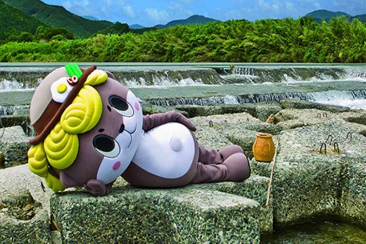 高知県須崎市は漁業や農業が盛ん!おすすめのふるさと納税返礼品は?