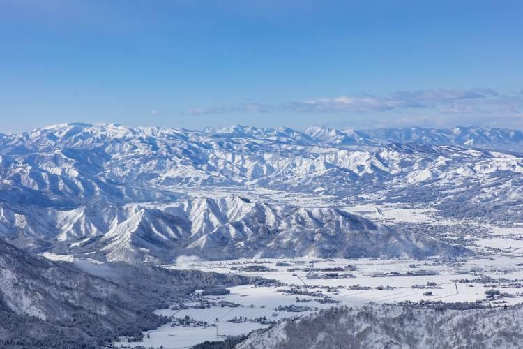 新潟県南魚沼市のふるさと納税を紹介!<br>水と空気がきれいな「雪ふるまち」