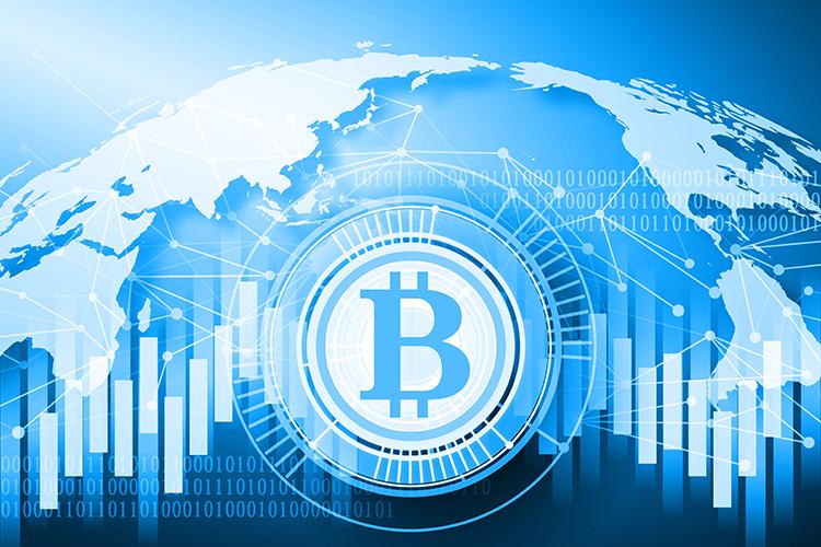 BINANCE(バイナンス)の使い方!入金、出金方法や買い方を解説