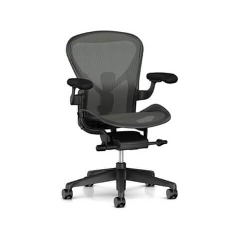 Aeron Chair(アーロンチェア)