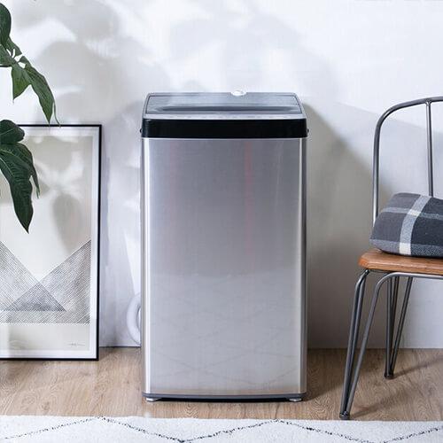縦型洗濯機 URBAN CAFE シリーズ