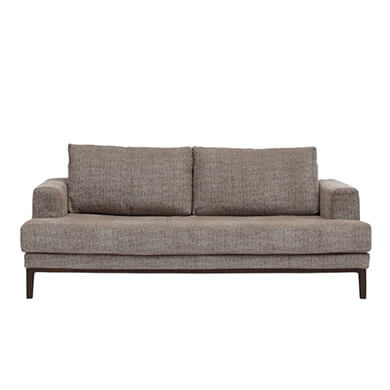 journal standard Furniture JFK SOFA