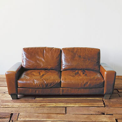 ACME Furniture FRESNO SOFA 2P