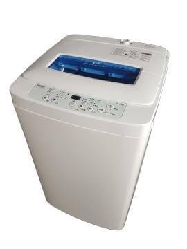 4.2k洗濯機 レンタル